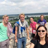 happy-travelers-belgrade
