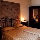 accommodation-sea-view-1024x630