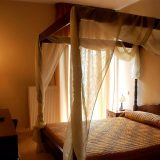 accommodation-suite1-1024x630