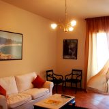 accommodation-suite4-1024x630