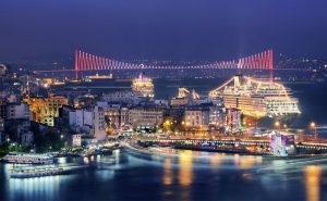 istanbul-net