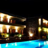 pool2-1024x630