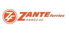 zante-ferries-logo-1